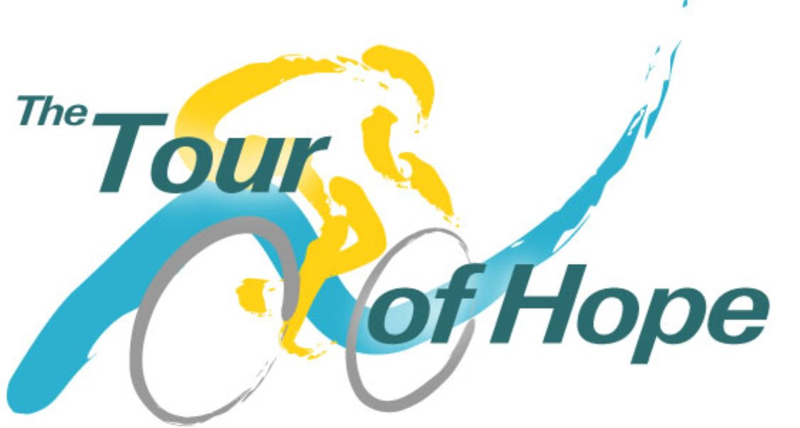 TTOH-Logo
